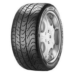 P Zero Corsa System Asimmetrico 2 Tires