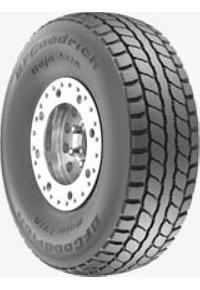 Baja T/A Tires